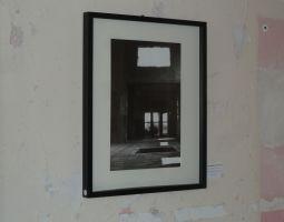 Photographie de Christine BOUCARD LE PAGE