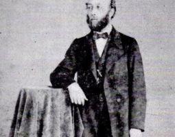 Victor Fleury